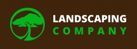 Landscaping Kellevie - Landscaping Solutions